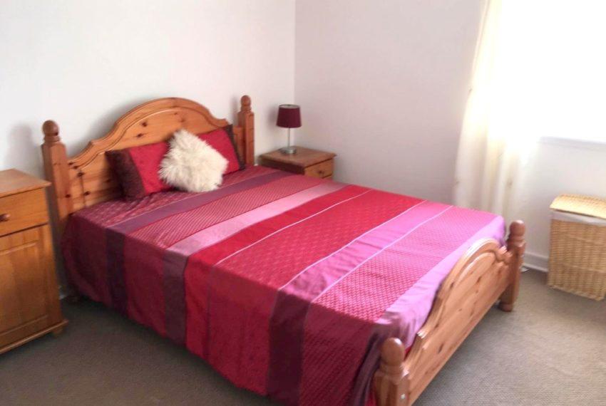 25 Denburn Bedroom