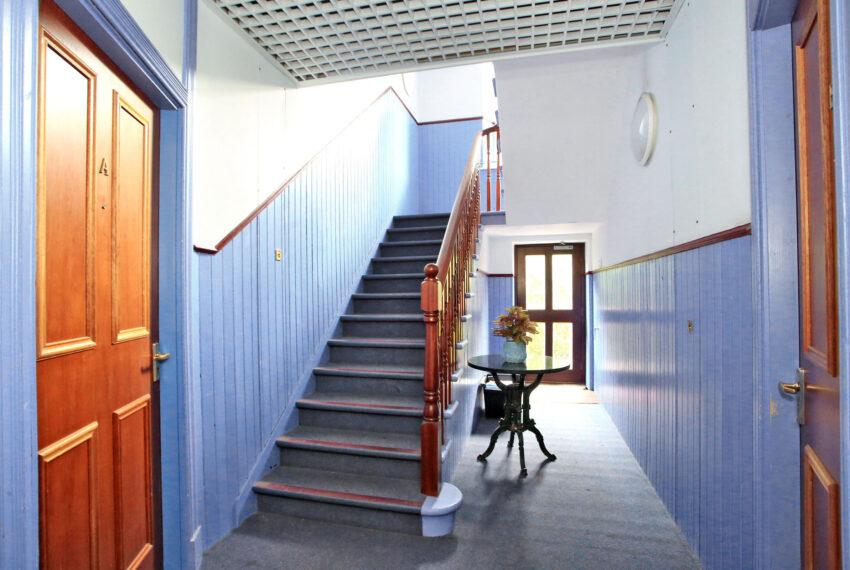 Ashvale Place 27_(17)_2823_toned